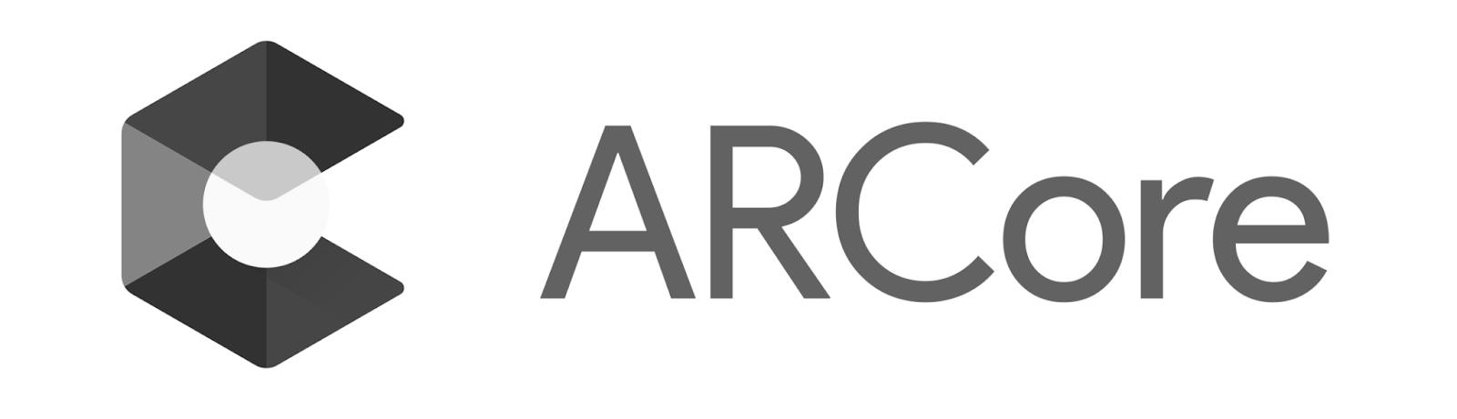 AR Core 11