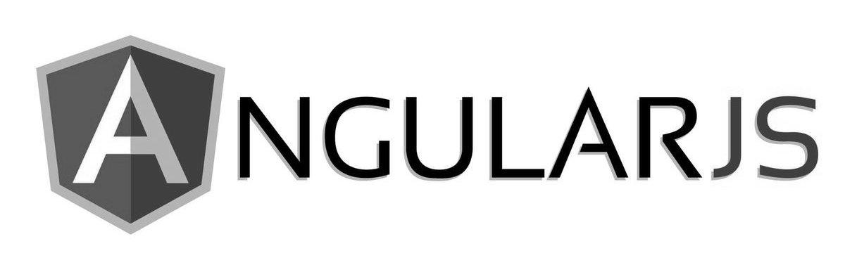 AngularJS 11 1