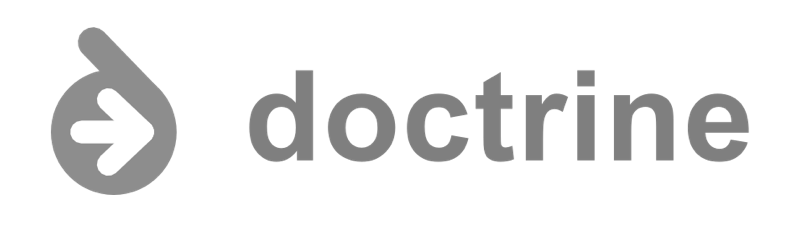 Doctrine 12