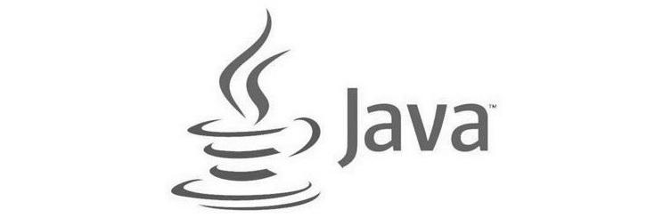 Java 1 5