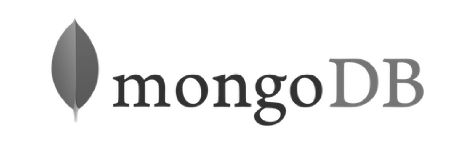 MongoDB 212 1