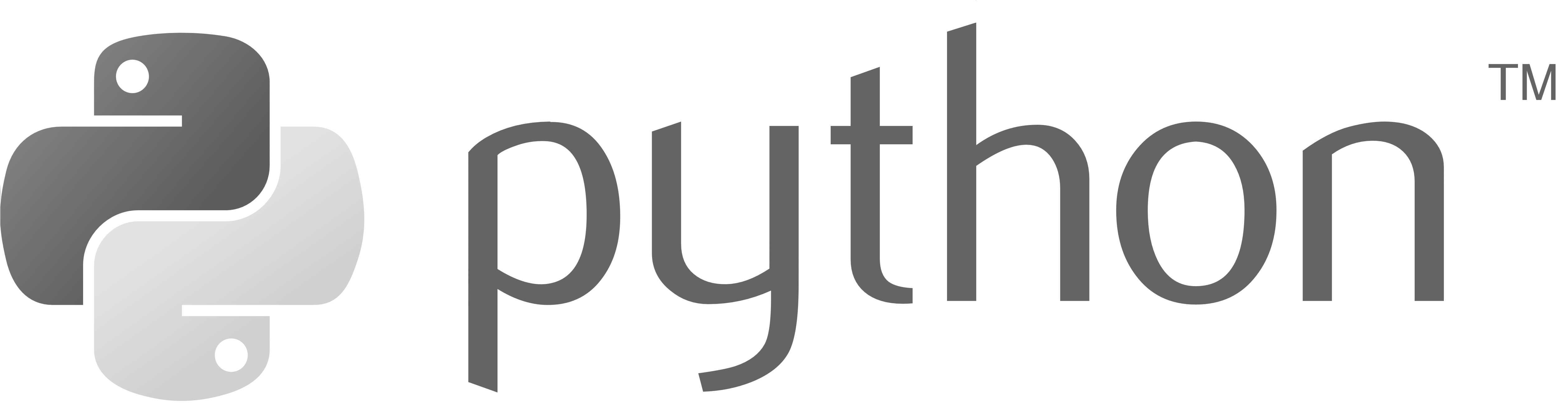 Python 12