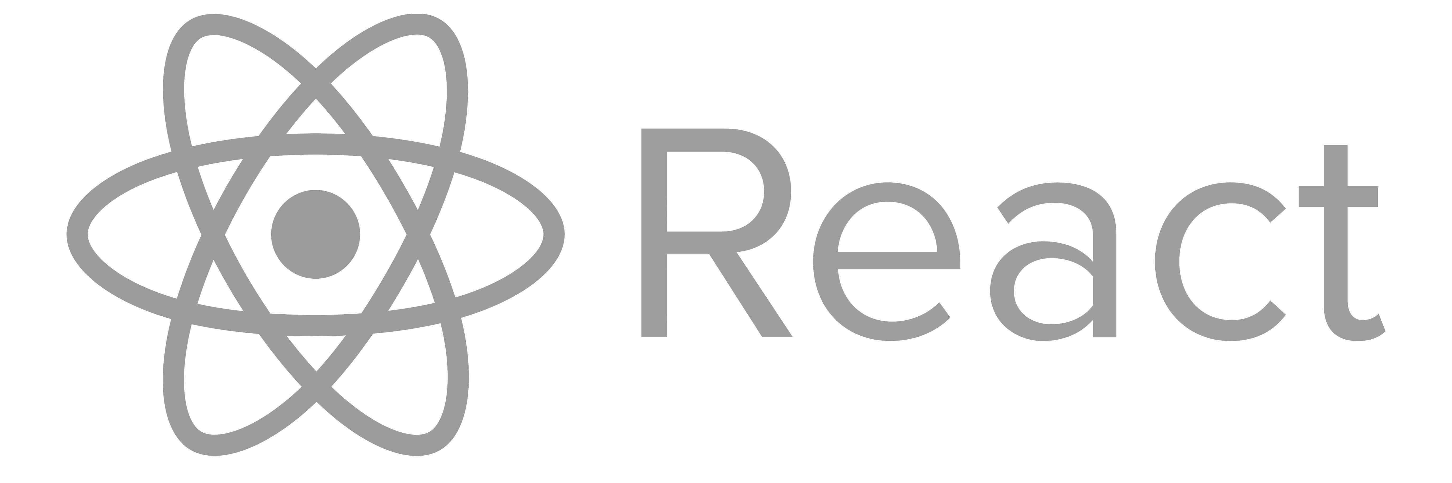 React 12